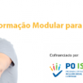 banner_modulares_site1