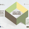 call for ideas